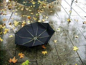 Umbrella-ella-ella-ay-ay-ay